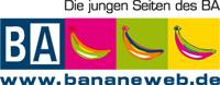 Bananeweb