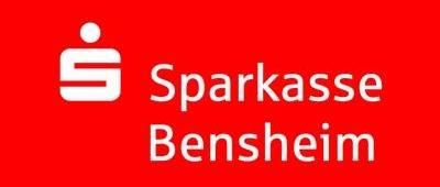 Sparkasse Bensheim